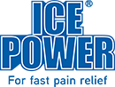 Ice Power Slovenia | Original from Finland